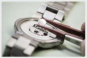 horloge_batterij