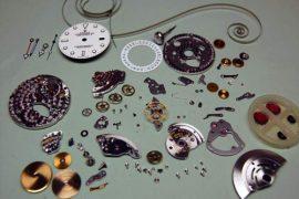 onderhoud-mechanisch-horloge
