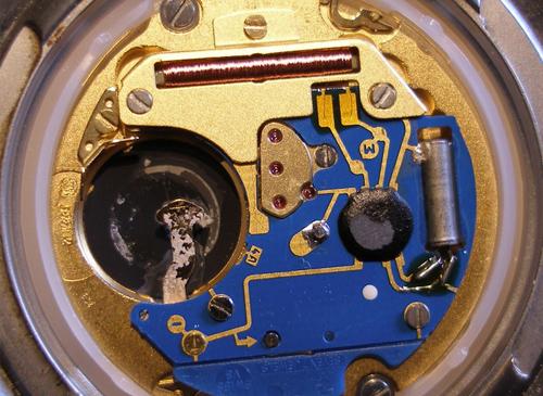 onderhoud-quartz-horloge
